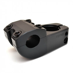 FIEND Ty Morrow V3 stem BLACK