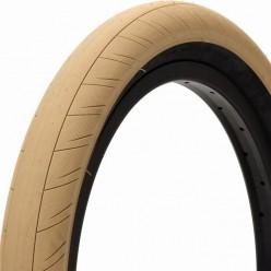 "PRIMO Stevie Churchill tire 2.45"" DARK TAN"
