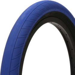 "PRIMO Stevie Churchill tire 2.45"" DARK BLUE"