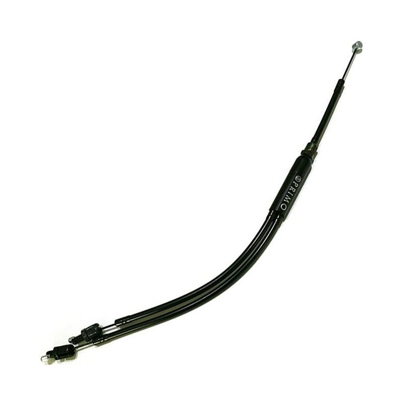 PRIMO universal gyro brake cable UPPER 470mm