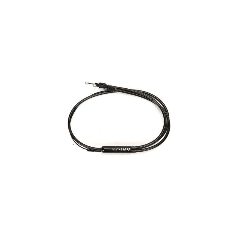 Cable de frein PRIMO universel pour rotor INFERIEUR 500 / 700mm