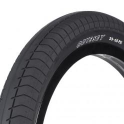 ODYSSEY Path pro low psi tire BLACK