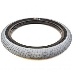 "PRIMO V-Monster tire 20 x 2.40"" GREY"
