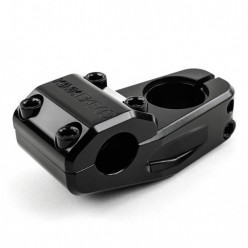 KINK Highrise stem 53MM BLACK