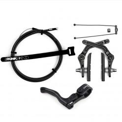 KINK Desist brake kit - Restrain - Linear