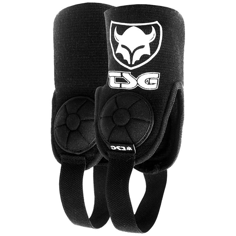 TSG Ankle Guard cam protections