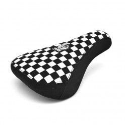 Selle STOLEN Checkered PIVOTAL