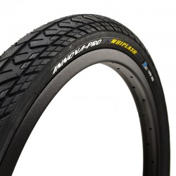 "INNOVA PRO Whiplash tire 20 x 2.00"" KEVLAR"