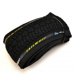 "INNOVA PRO Whiplash tire 20 x 2.125"" KEVLAR"