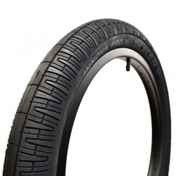 "INNOVA PRO The Big Slick tire 20 x 2.40"" KEVLAR"