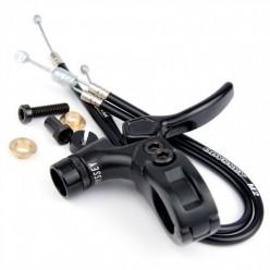 ODYSSEY M2 Monolever brake lever SMALL