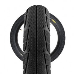"PRIMO 555C Connor Keating tire 20 x 2.45"" BLACK"